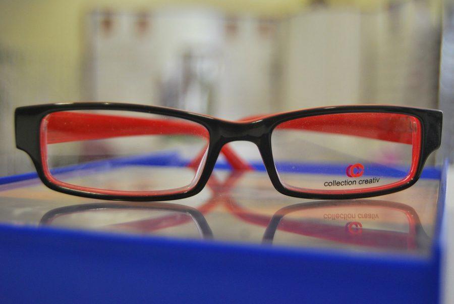 Acheter ses lunettes chez un opticien en ligne