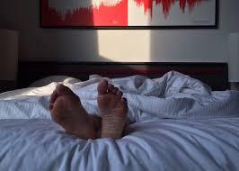 Des difficultés pour dormir ? Comment vaincre l'insomnie