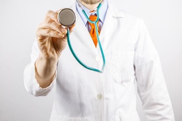 Devenir cardiologue