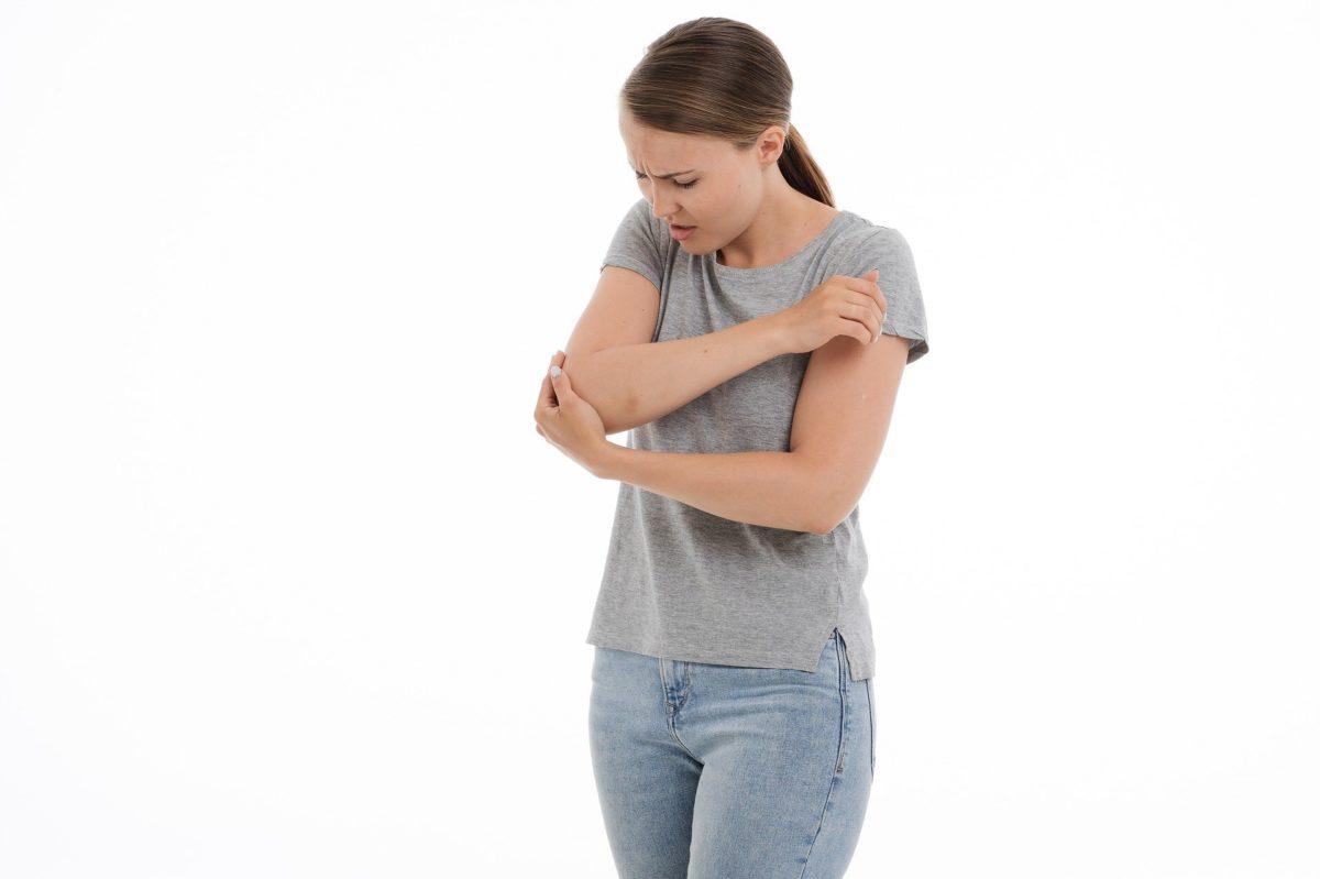 Quid de l'hyperlaxité ligamentaire ?